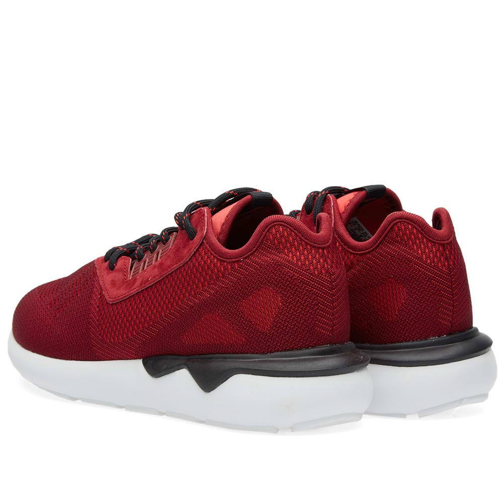 sports shoes df8fa 0ab53 ... usa adidas tubular runner sneaker men nordstrom rack 9d540 8669e