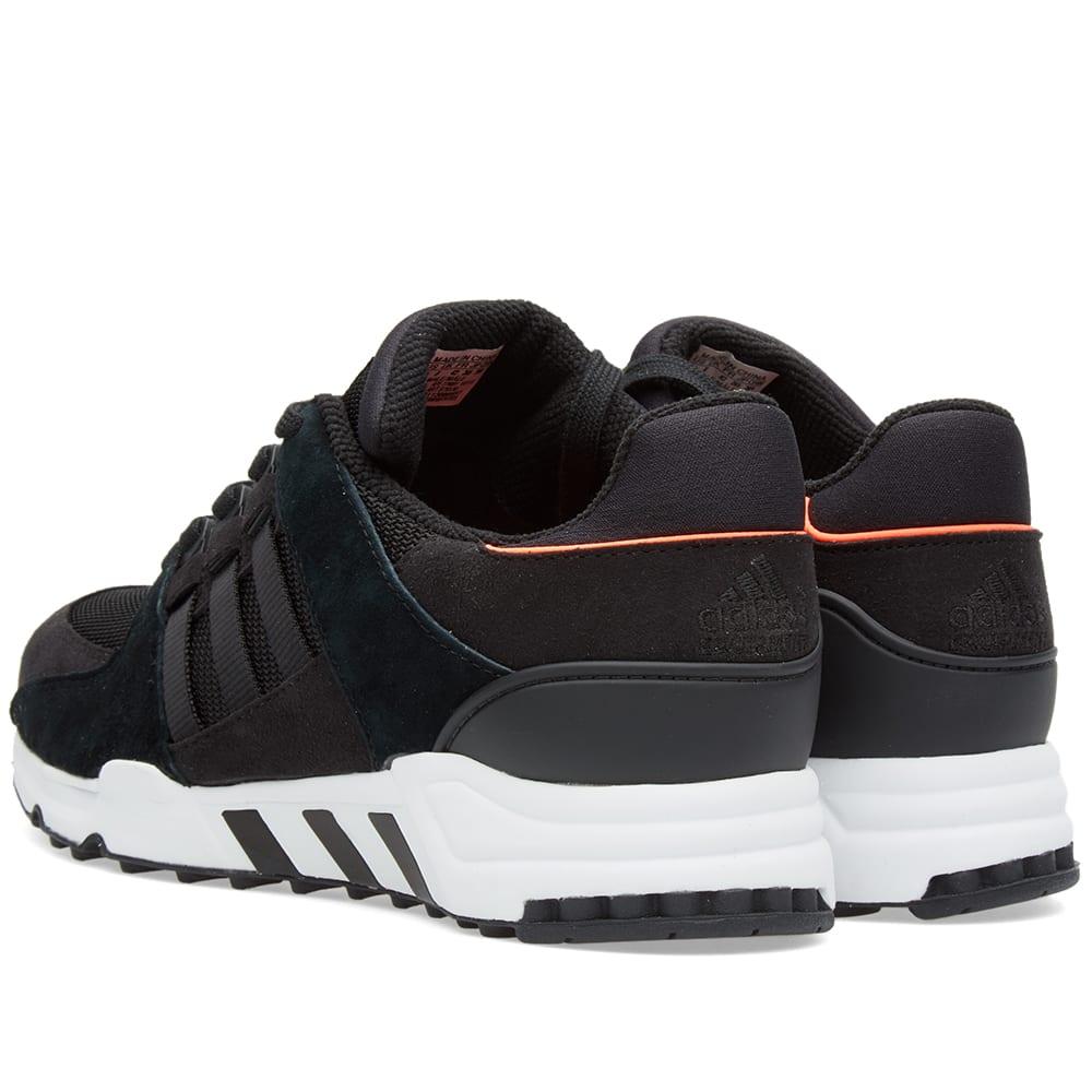 finest selection 3b4c5 2ec82 Adidas EQT Running Support