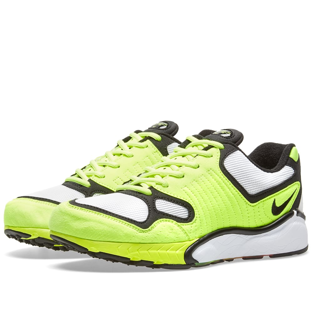 f3224950525d6 Nike Air Zoom Talaria  16 White