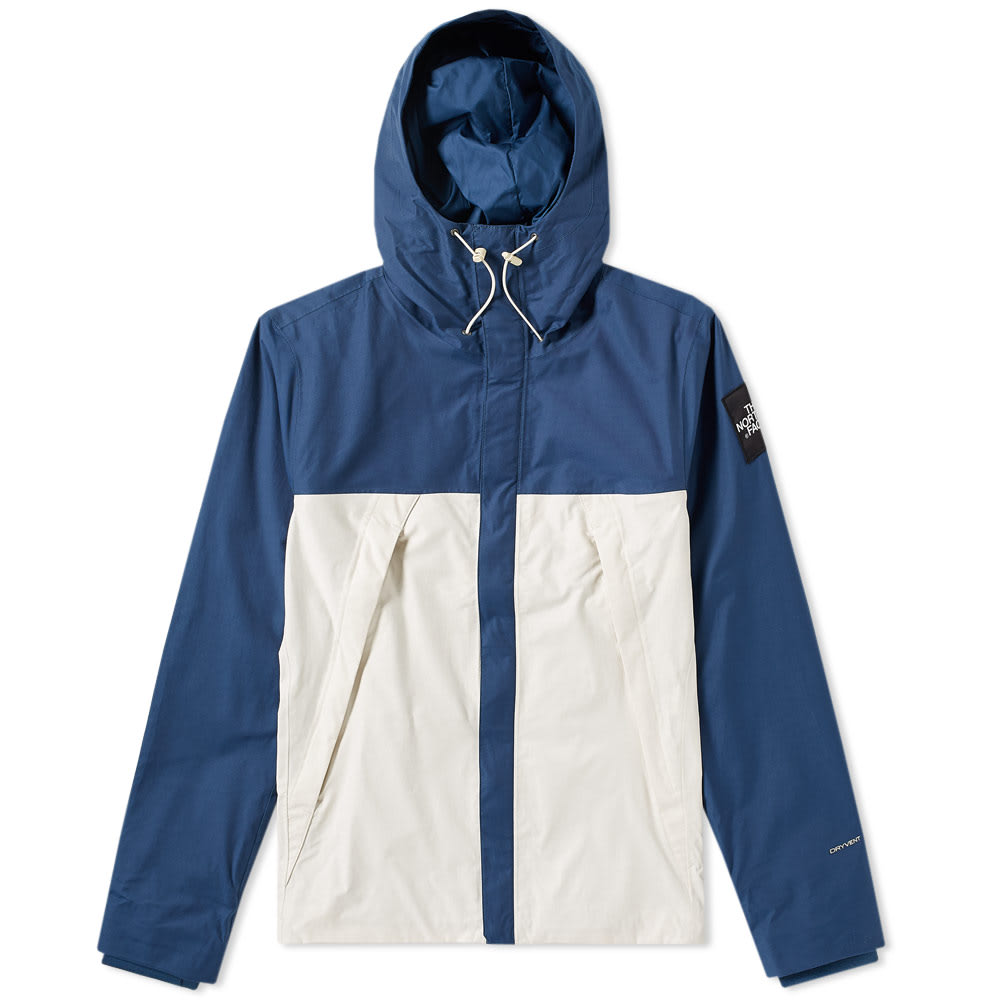 972f00a85 The North Face 1990 Mountain Jacket