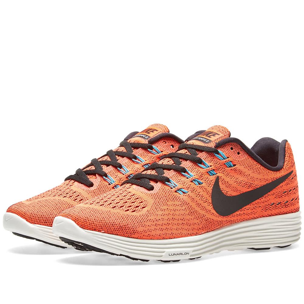 buy online f6095 d3528 Nike LunarTempo 2