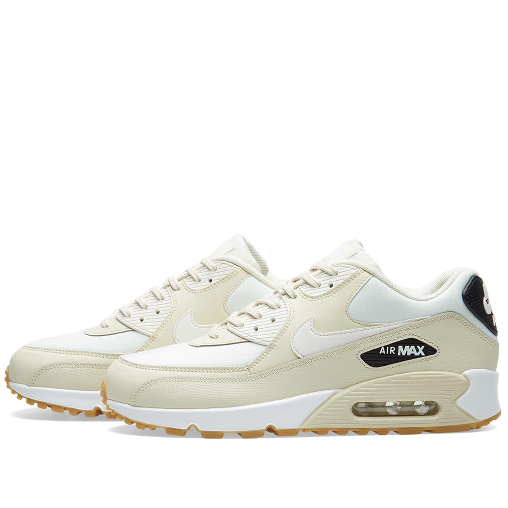 super popular 6586c d26b3 Nike Air Max 90 W