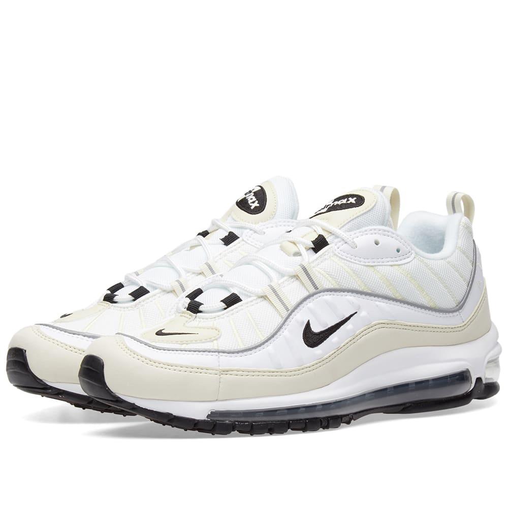 size 40 8ff54 efc62 Nike Air Max 98 W