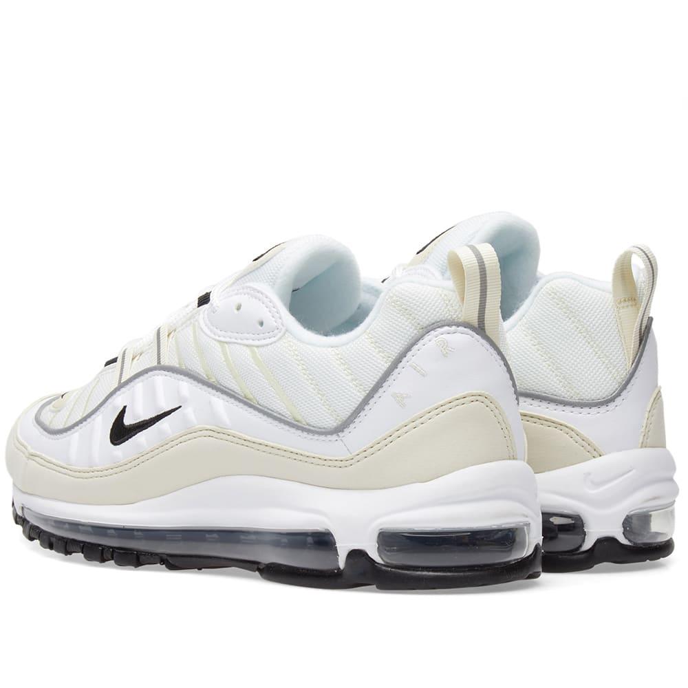 size 40 8da42 0ca3d Nike Air Max 98 W