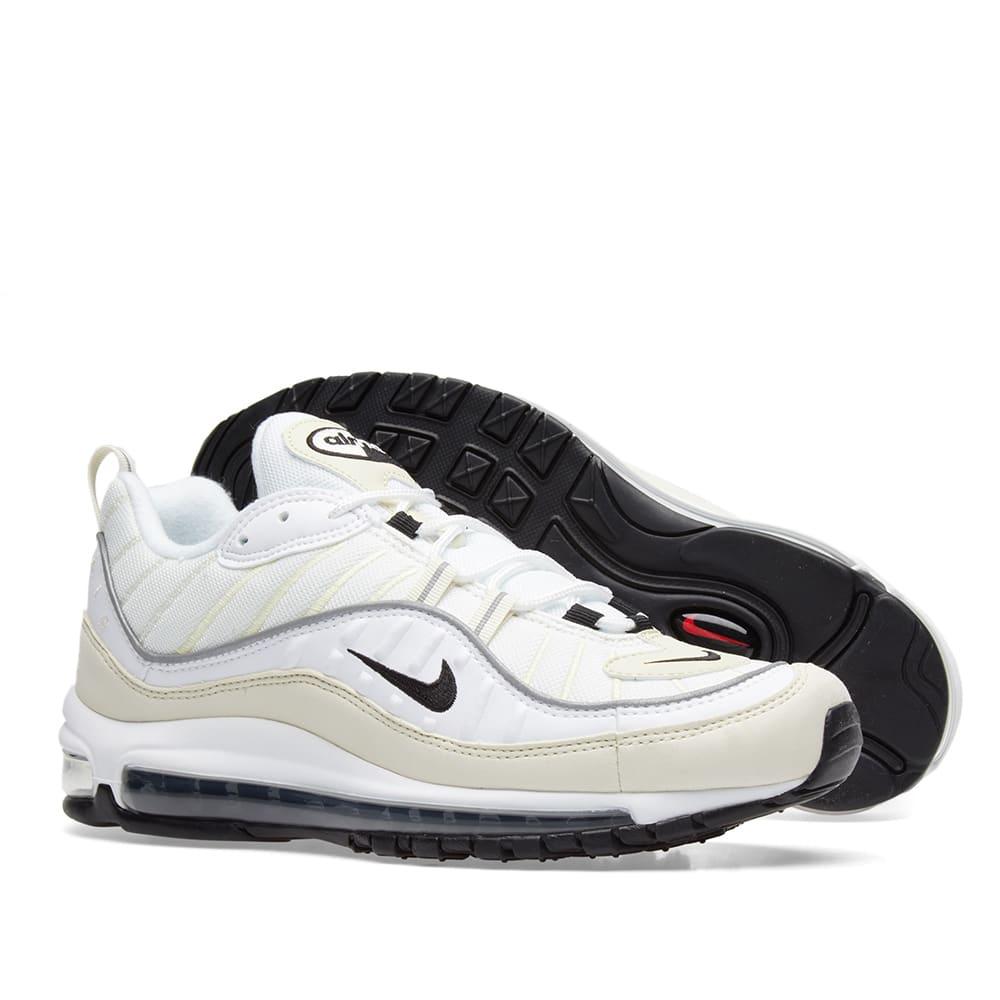 size 40 21a8b 1b7d7 Nike Air Max 98 W