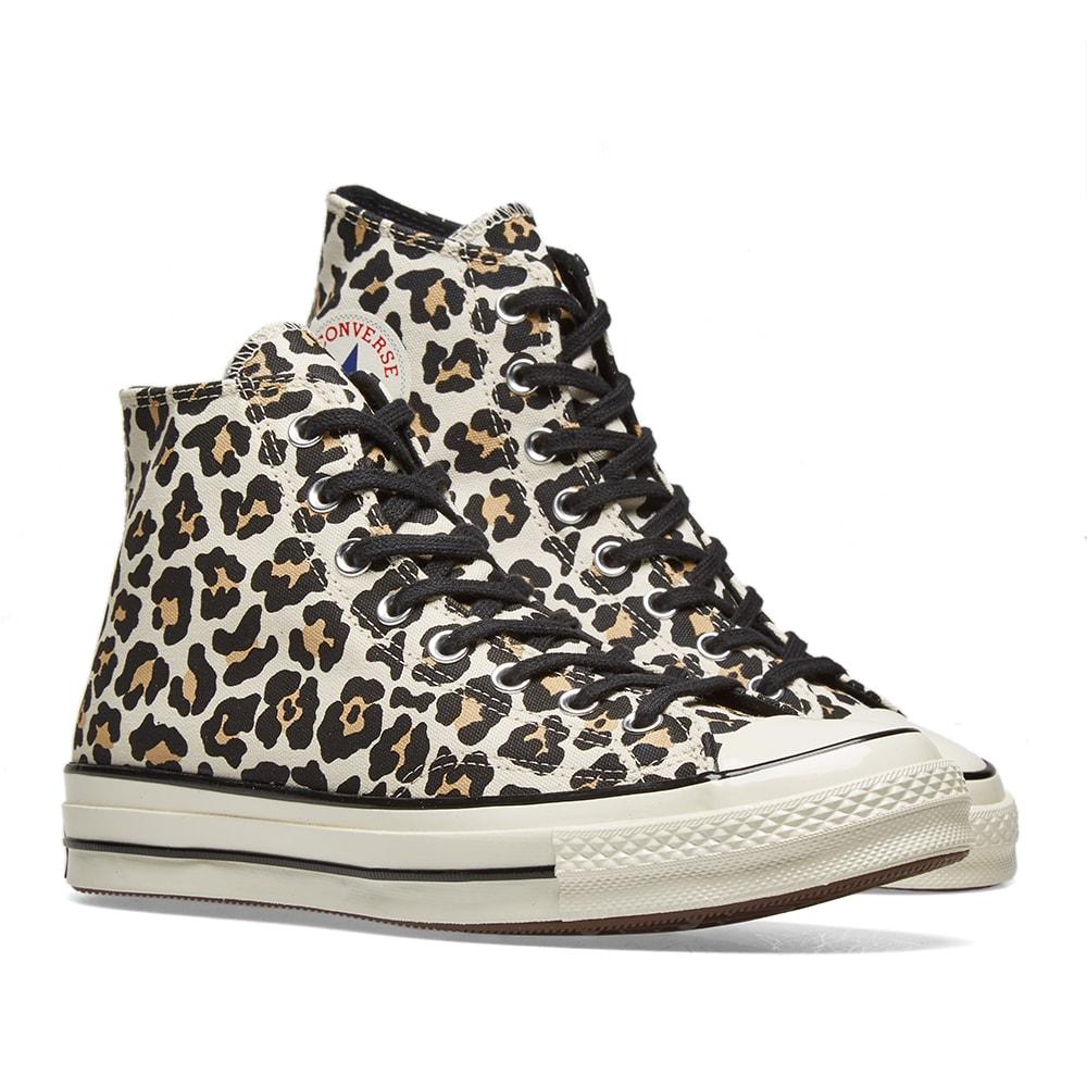 2converse leopard