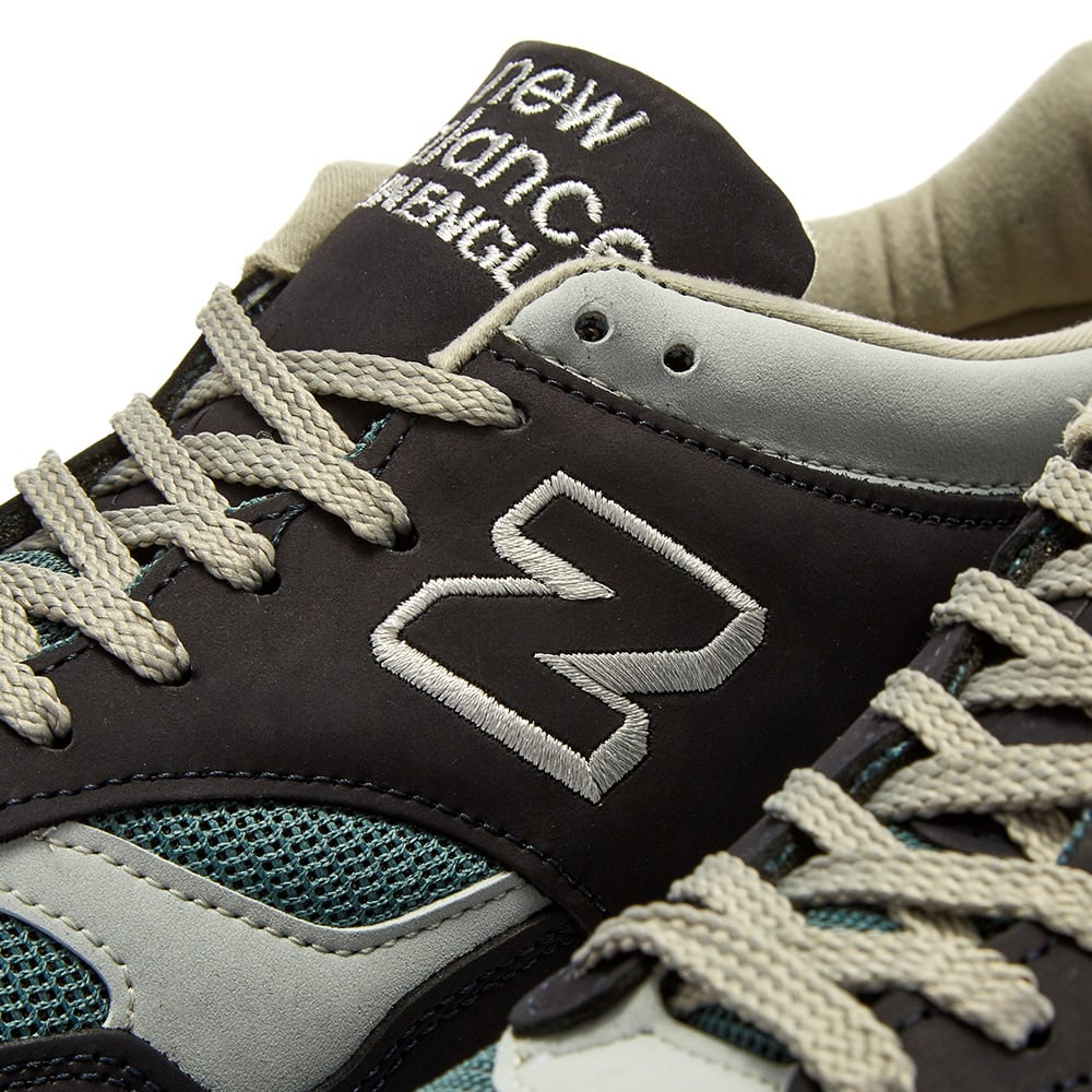 New Balance M1500OGN 30th Anniversary 'Japanese Vintage' Made in England