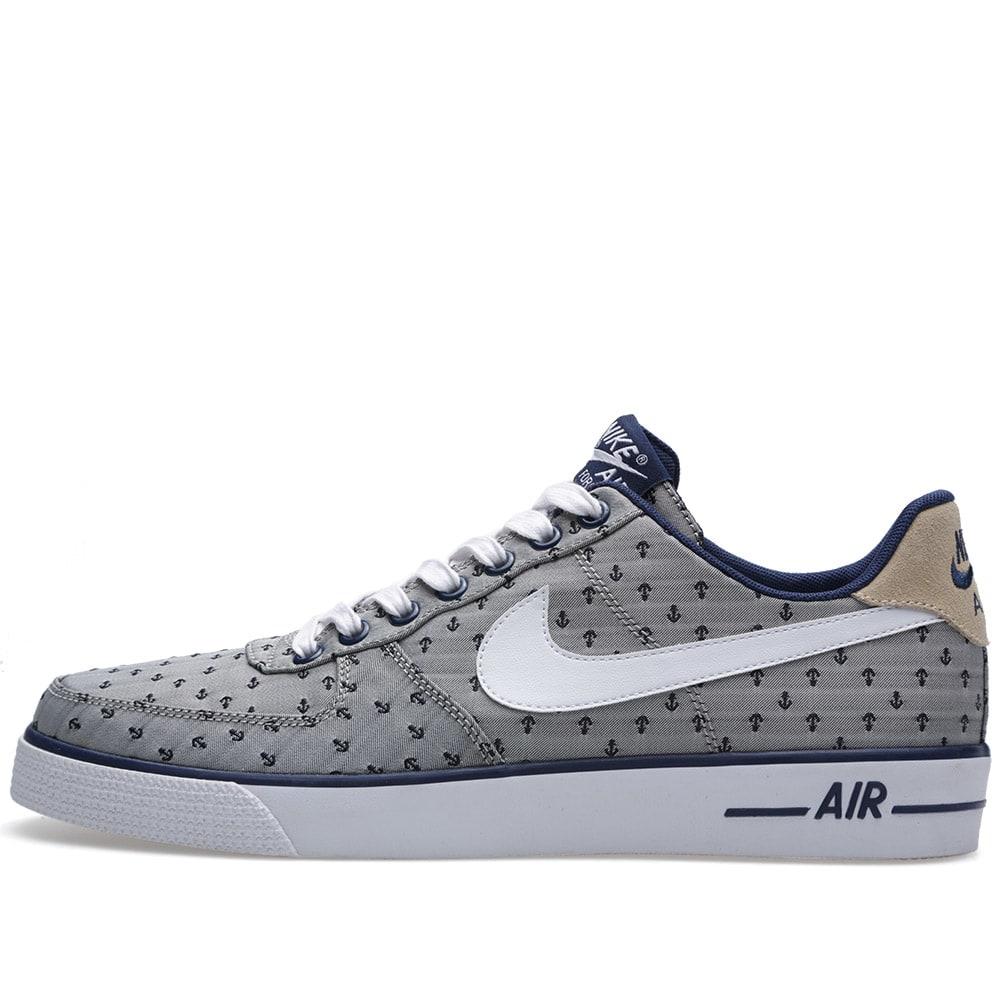 Force Qs 1 Air Prm Pack' Nike 'navy Ac KcTJlF1u3