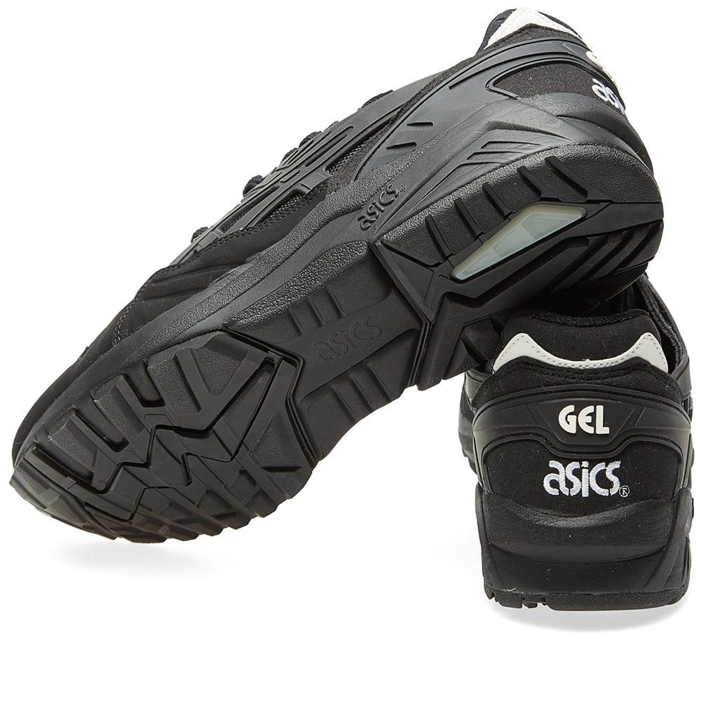 on sale c30cc 75f32 Asics Gel Kayano