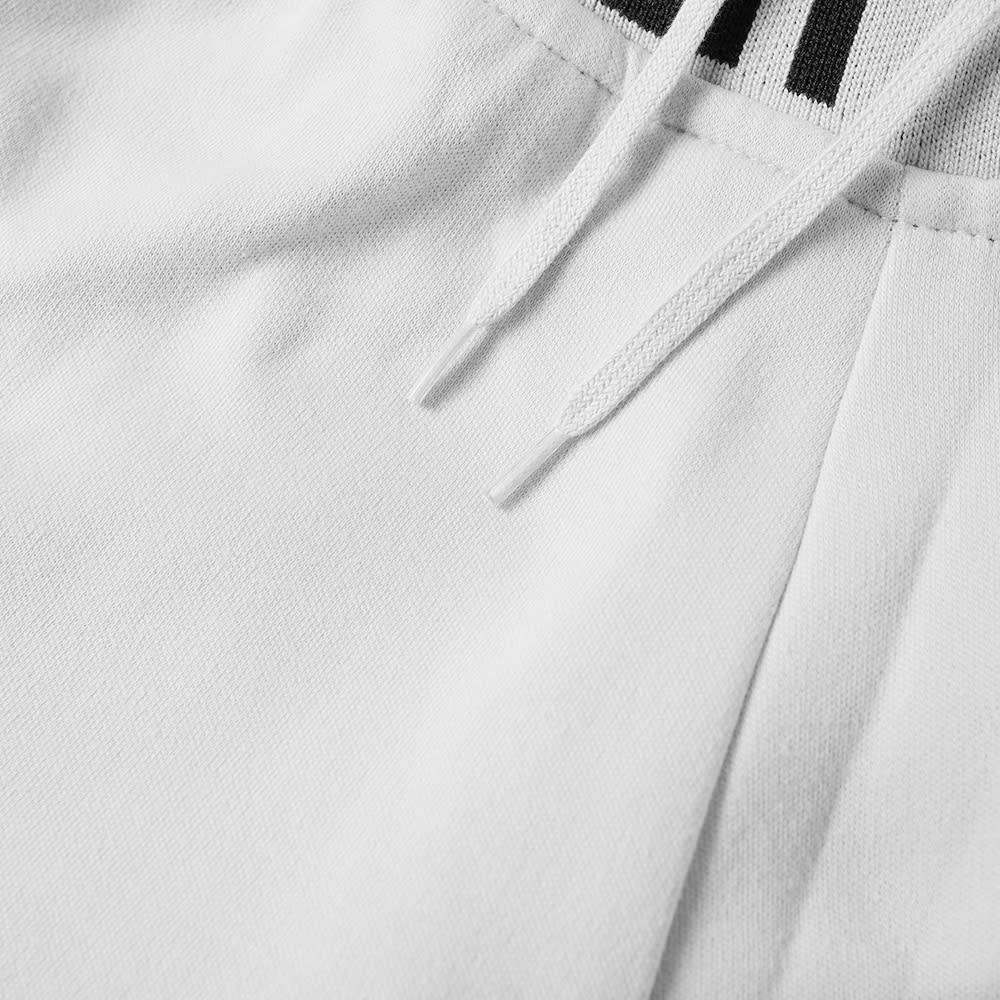 7c5ab4101 Adidas NMD Short Grey One