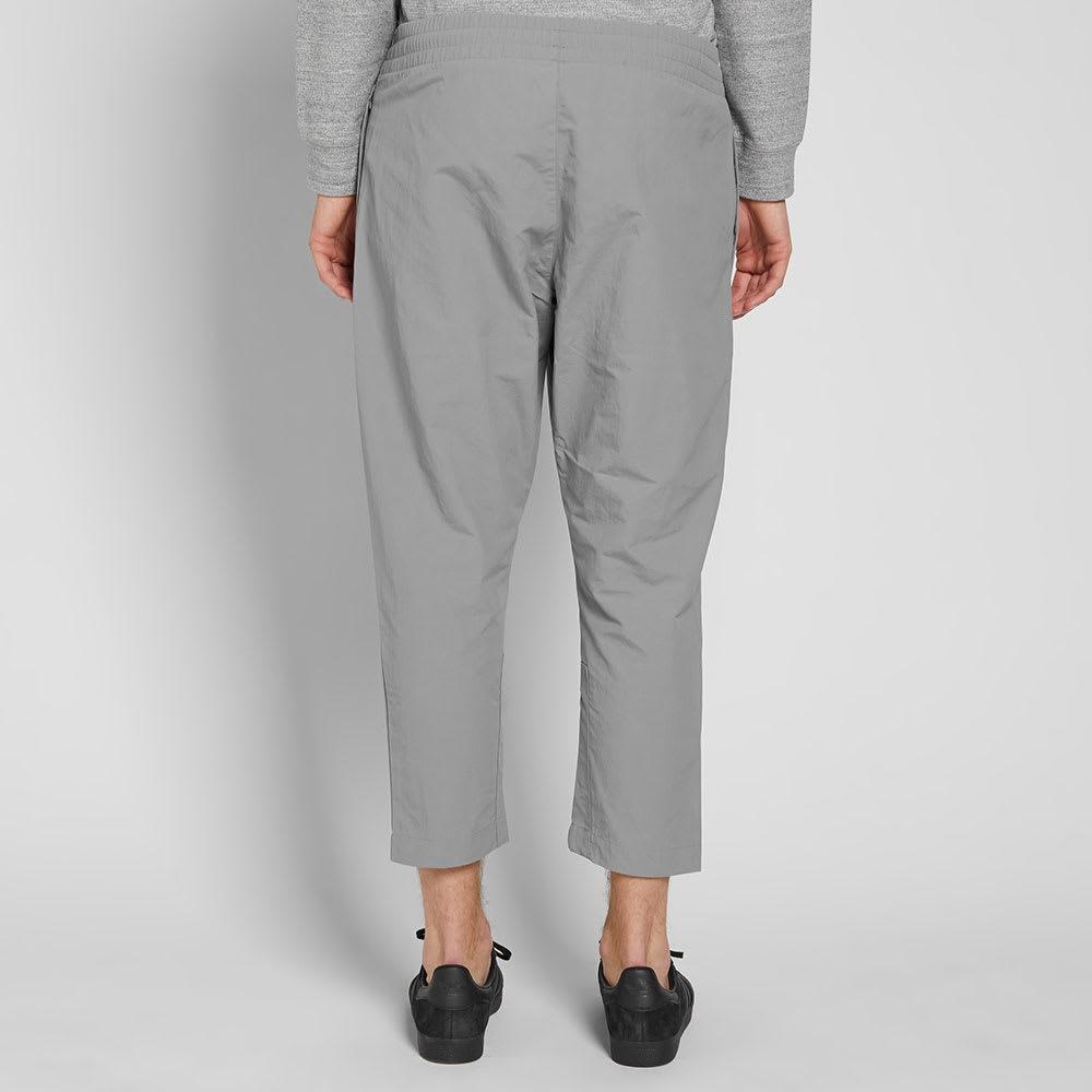 91c5ed2e9 Adidas NMD Track Pant Grey Three