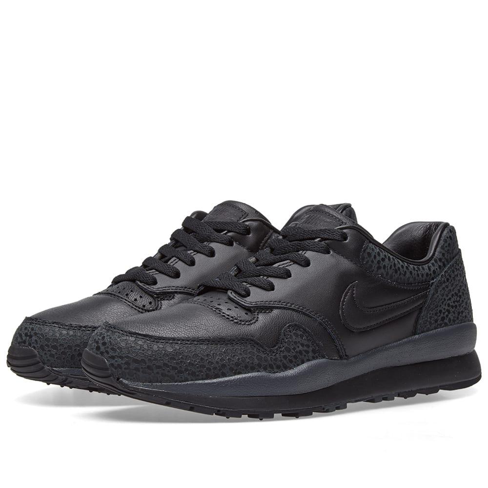 separation shoes ff45a cb5a8 Nike Air Safari Black   Anthracite   END.