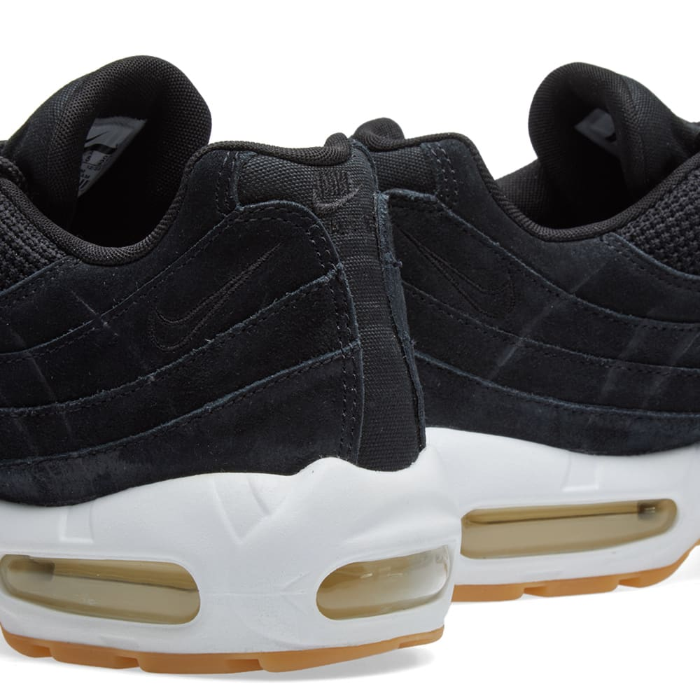 clearance prices new product latest discount Nike Air Max 95 Premium