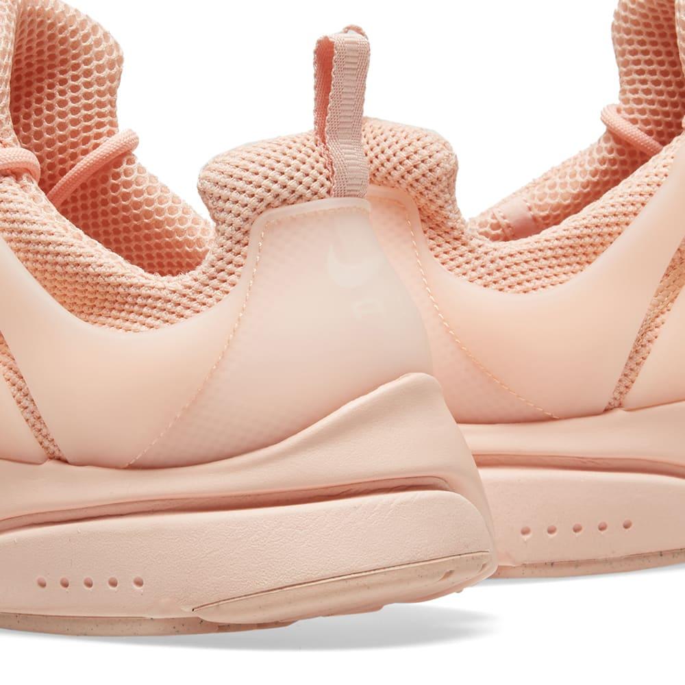 Nike Air Presto Ultra Br