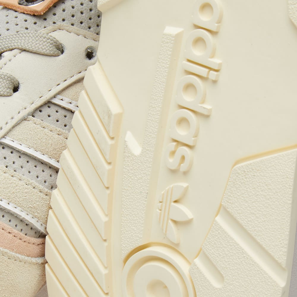 be83c43fd7529 Adidas Consortium x Solebox Quesence Grey