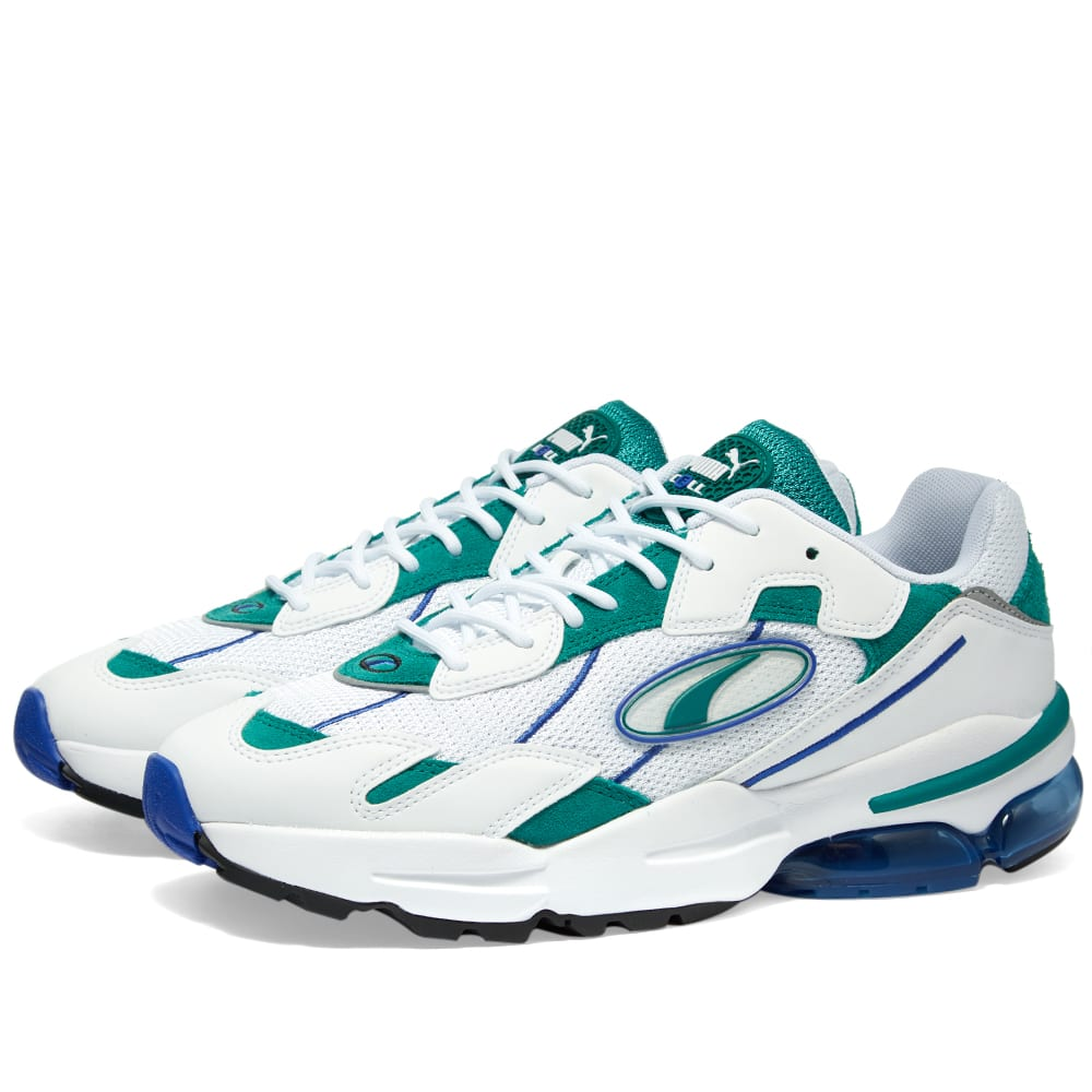 Puma Cell Ultra Og by Puma