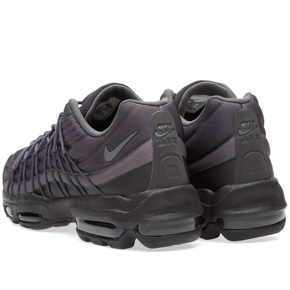 pretty nice 0c8ba e670e Nike Air Max 95 Ultra SE