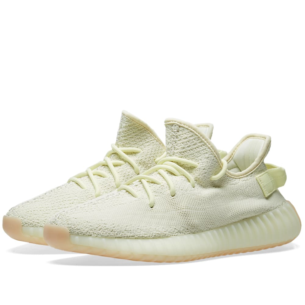 wholesale dealer 10983 f07cc Yeezy 350 V2