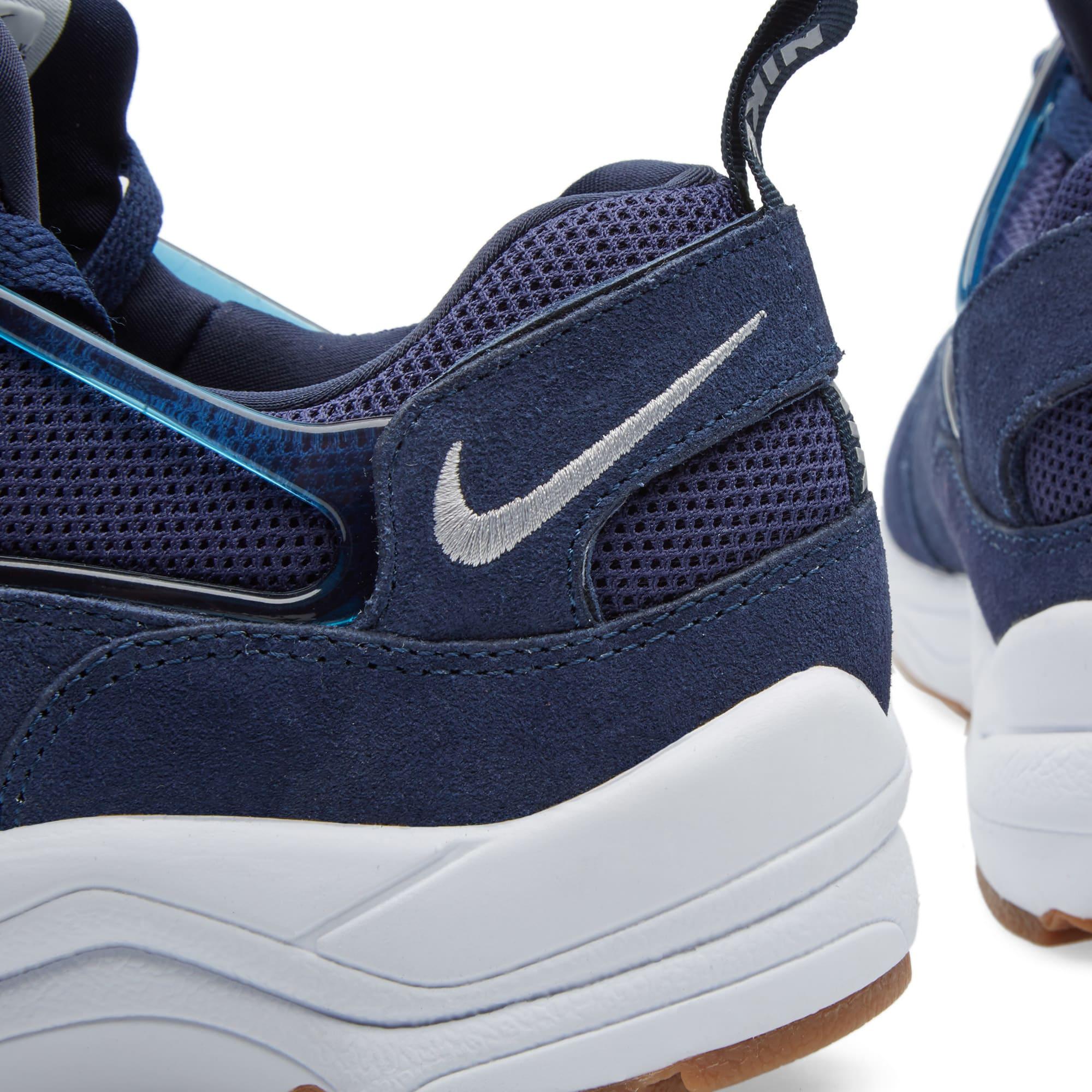 competitive price 7139d 90894 Nike Air Huarache Light