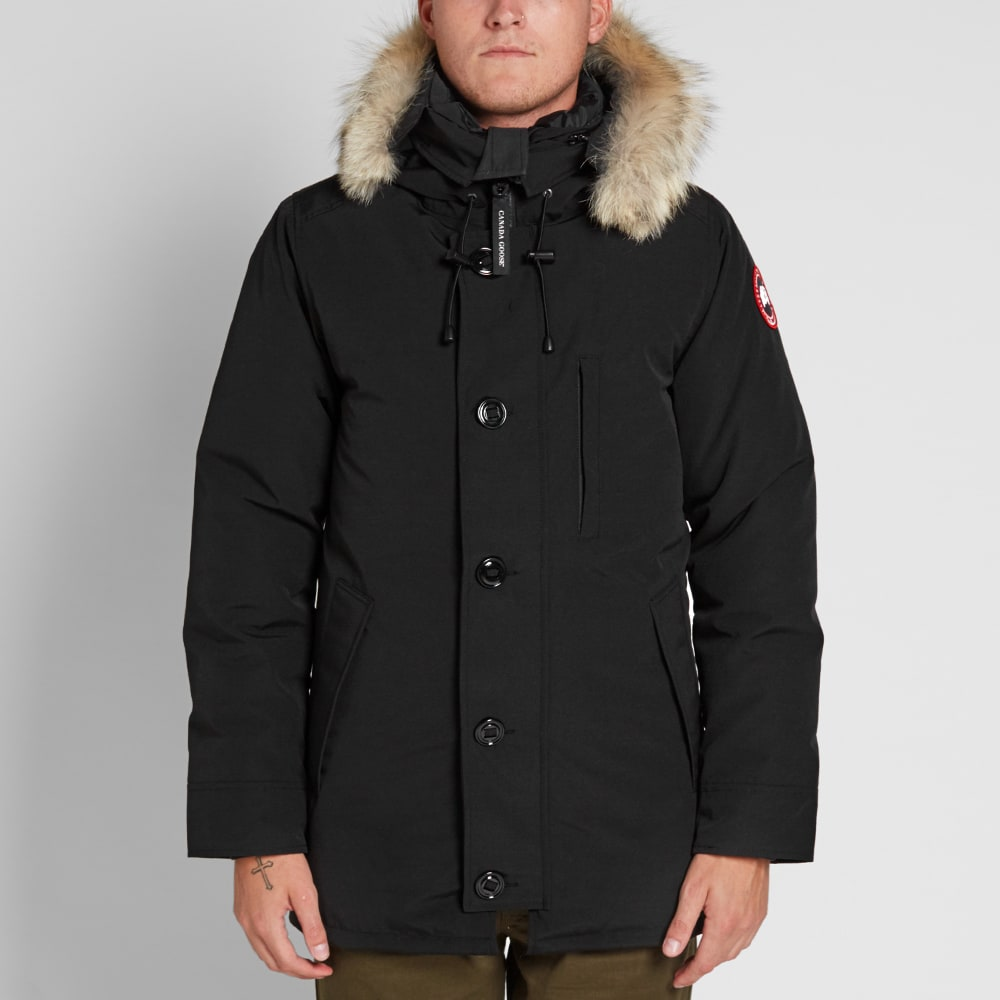 canada goose jacket west edmonton mall