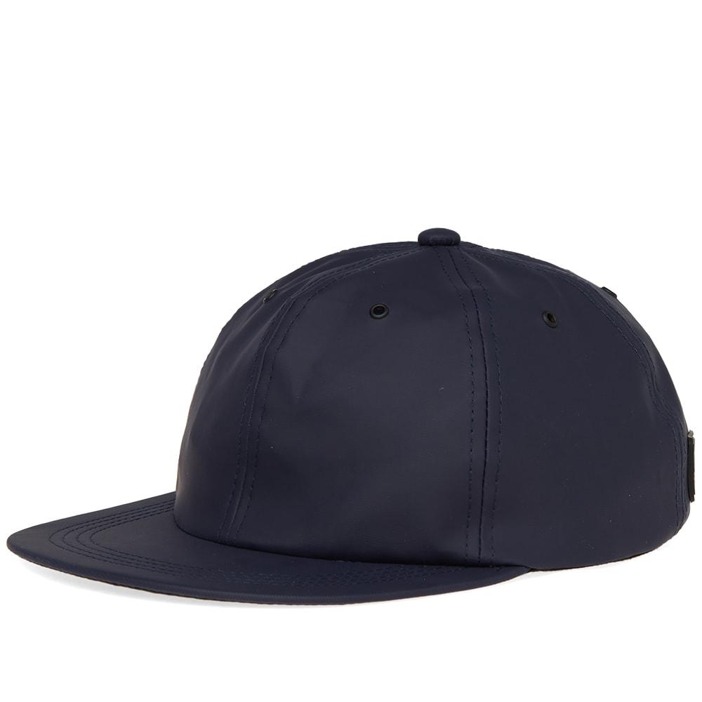 ELKA RAIN CAP