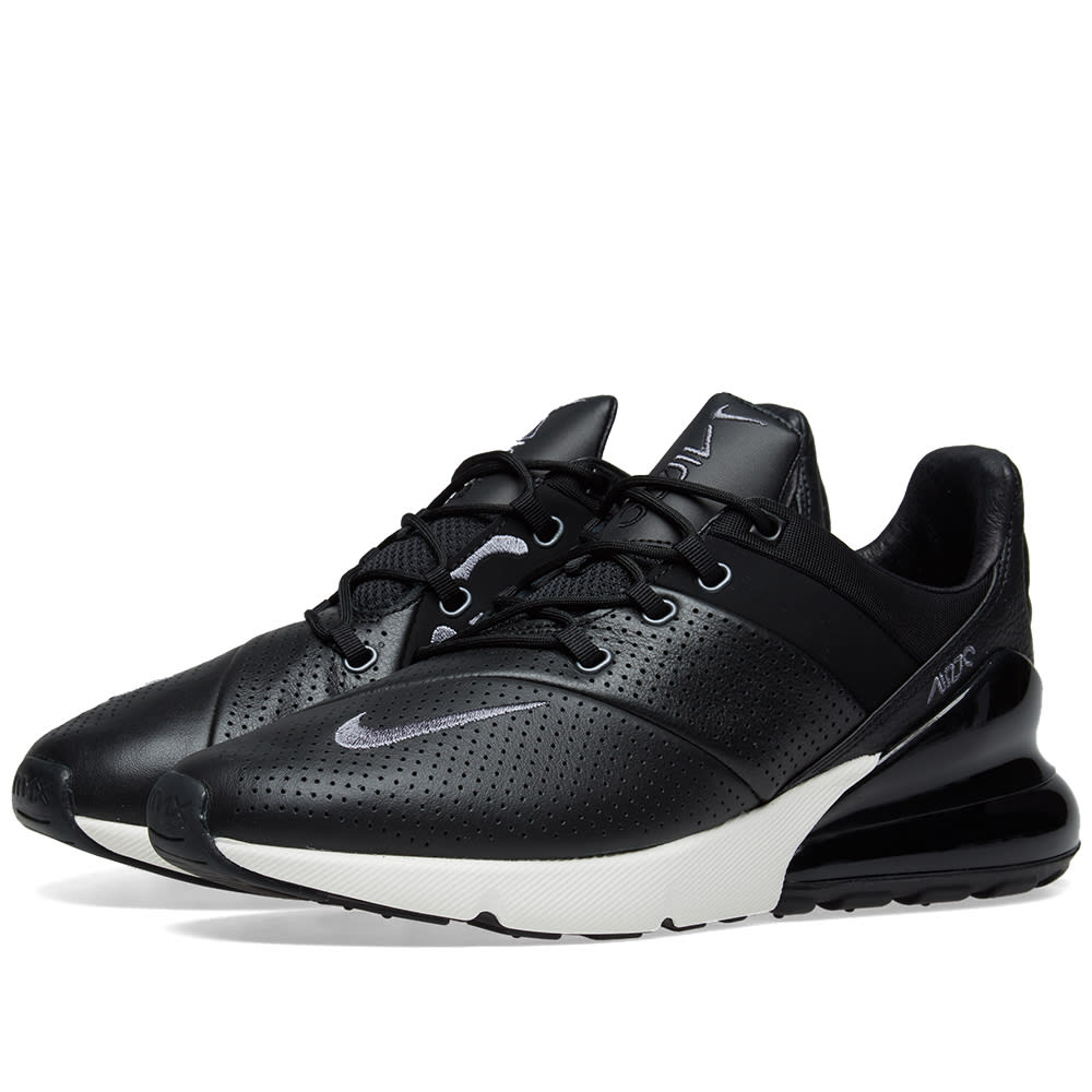 big sale 84e8f 2ffbf Nike Air Max 270 Premium