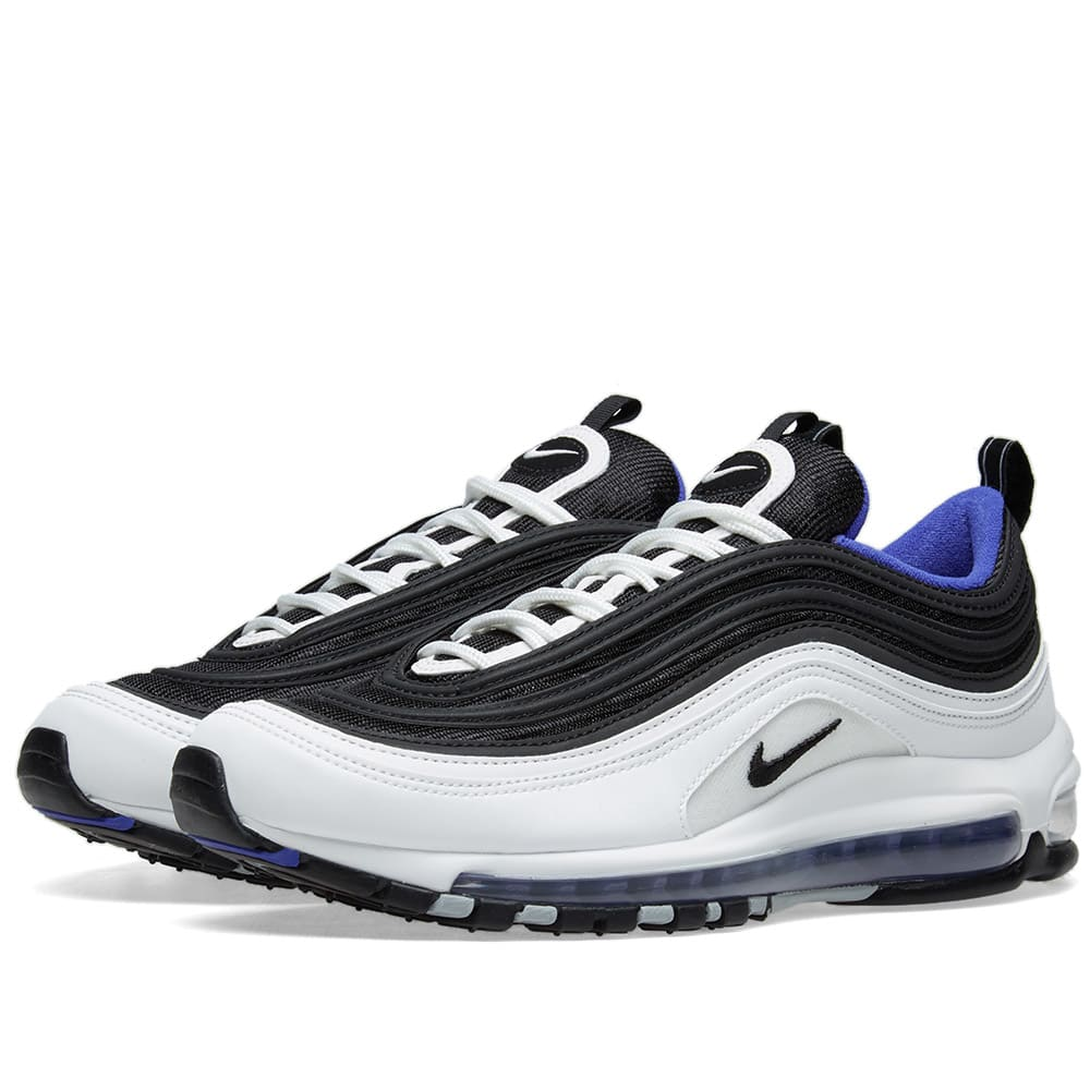 pretty nice cd30e a4c3c Nike Air Max 97