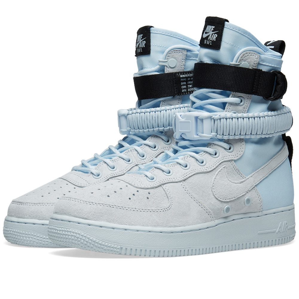 Nike SF Air Force 1