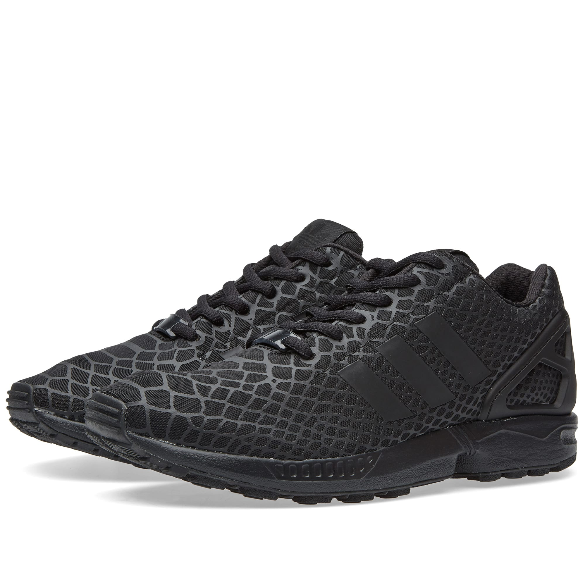 first rate 4fc91 61c54 Adidas ZX Flux Techfit