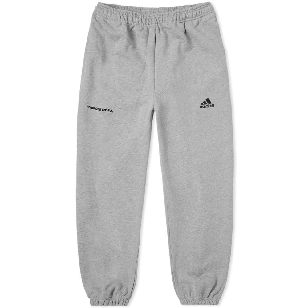pretty nice 2e9da 5c887 Gosha Rubchinskiy x Adidas Sweat Pant