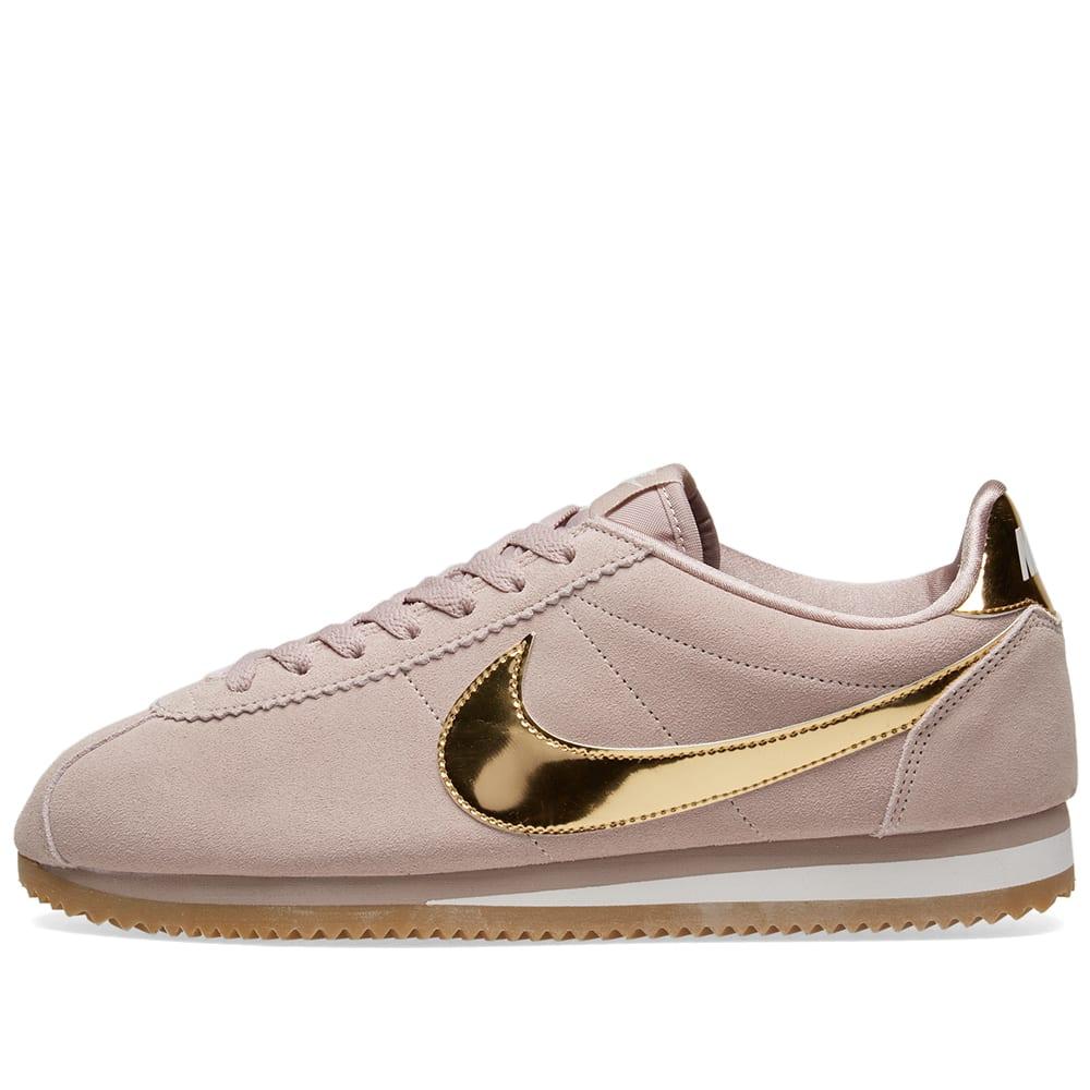 separation shoes fe82a 52710 Nike Classic Cortez SE W