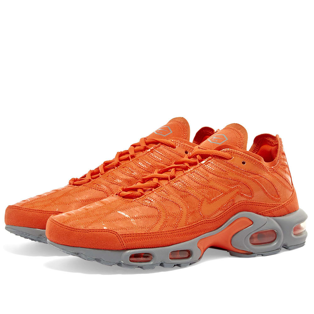 Nike Air Max Plus Deocn