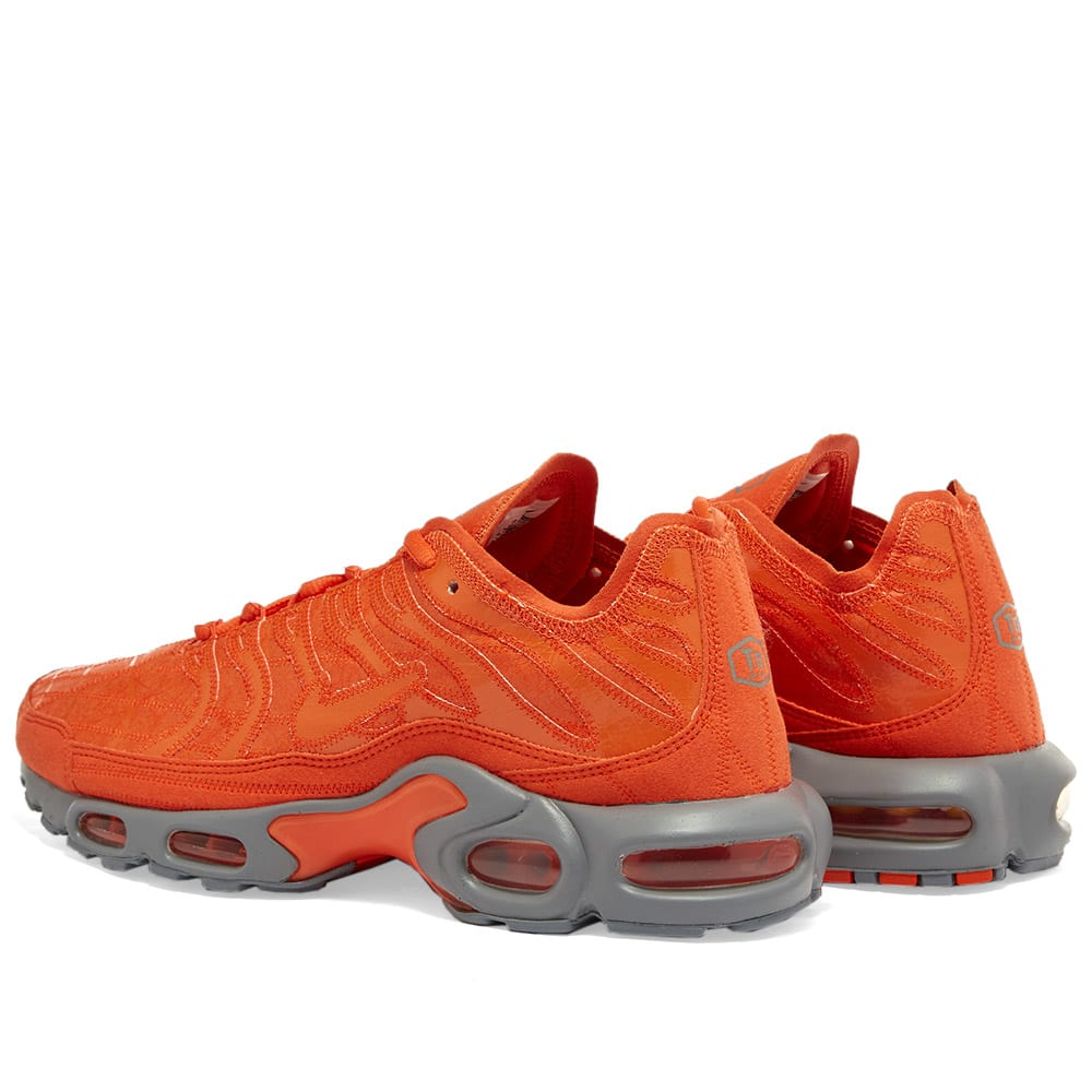 new high quality great fit huge discount Nike Air Max Plus Deocn