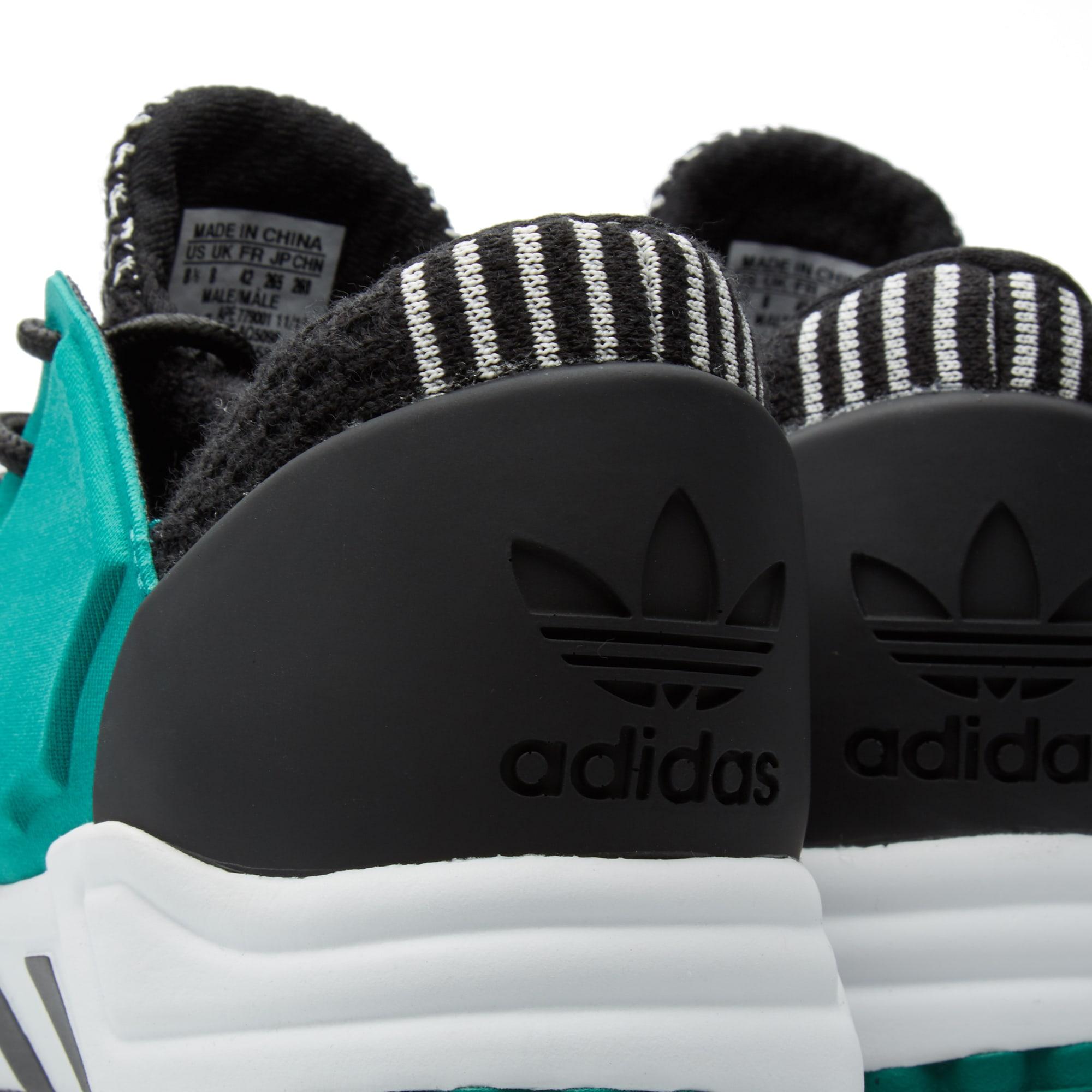 84c980b748f16 Adidas 1 3 F15 OG Black
