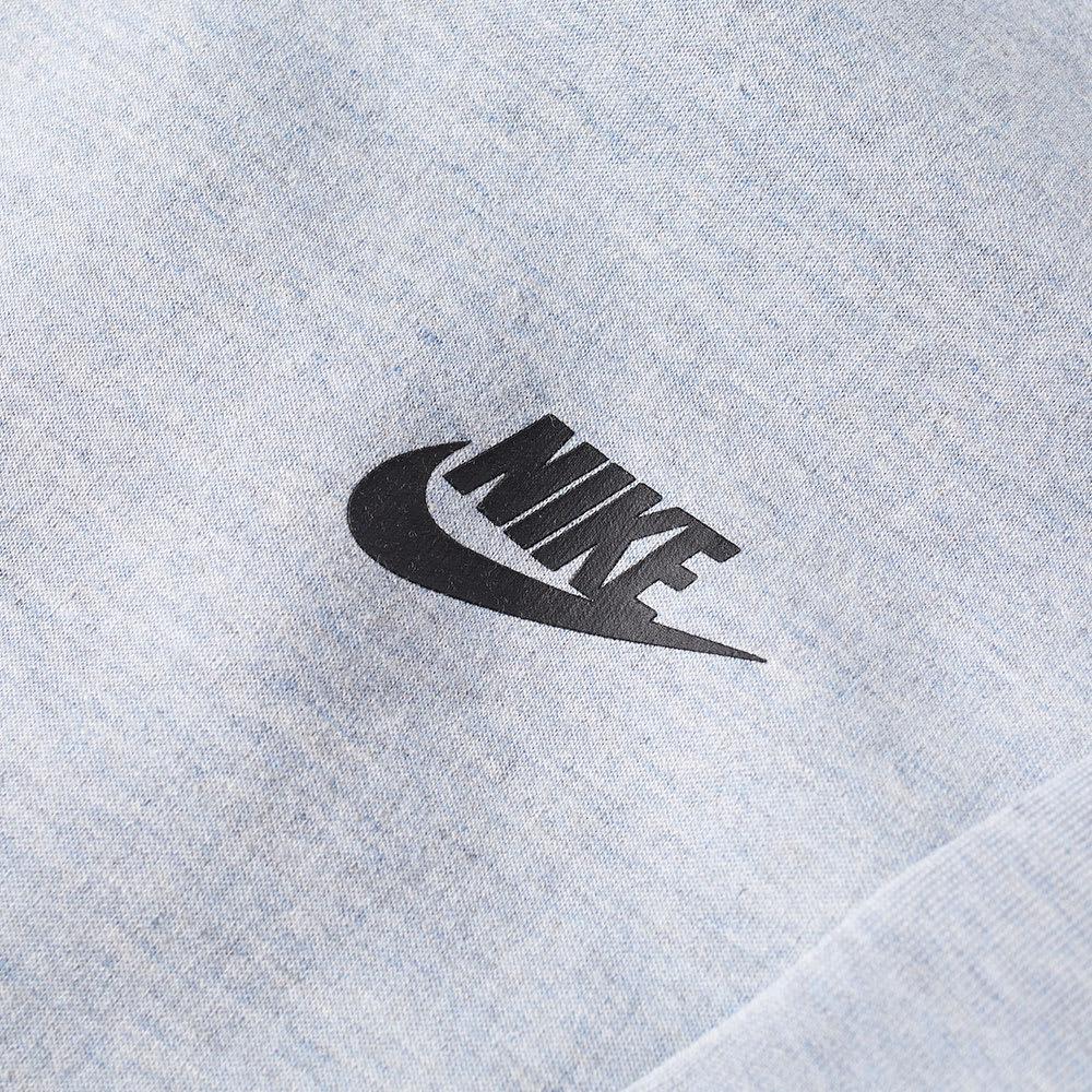 ac6ff00be Nike Tech Fleece Jogger Glacier Grey, Heather & Black | END.