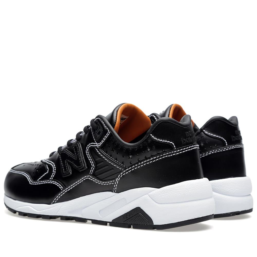 super popular a33df 7bb91 New Balance x Whiz Limited x Mita Sneakers MRT580WM