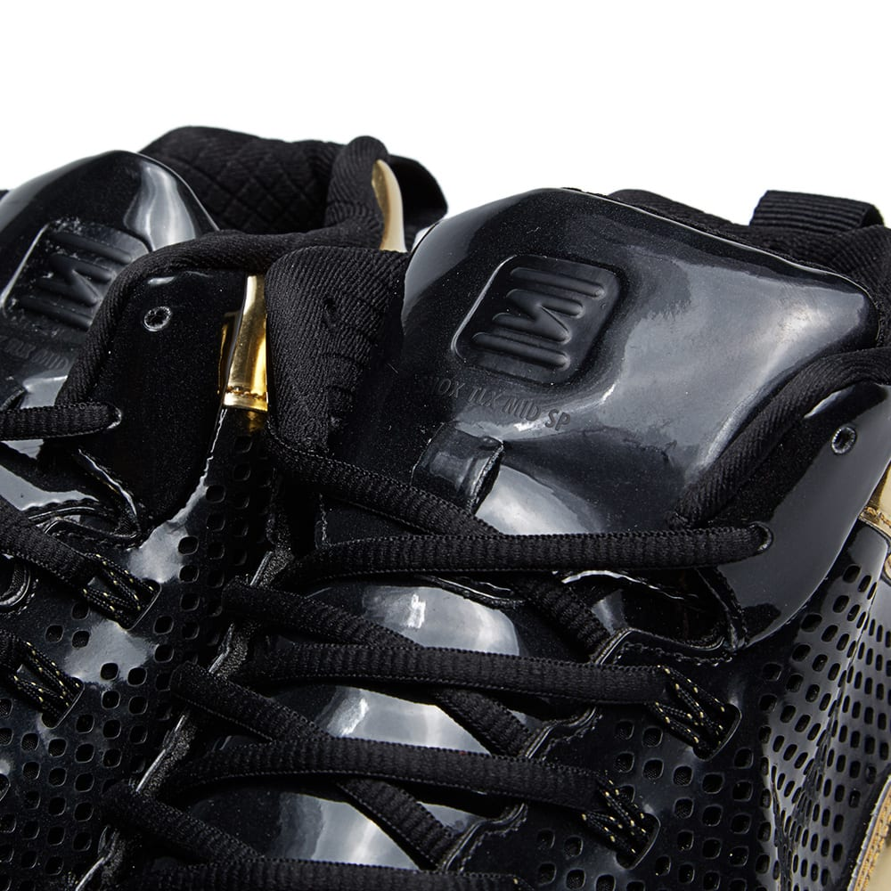uk availability d53de 4c573 Nike Shox TLX Mid SP