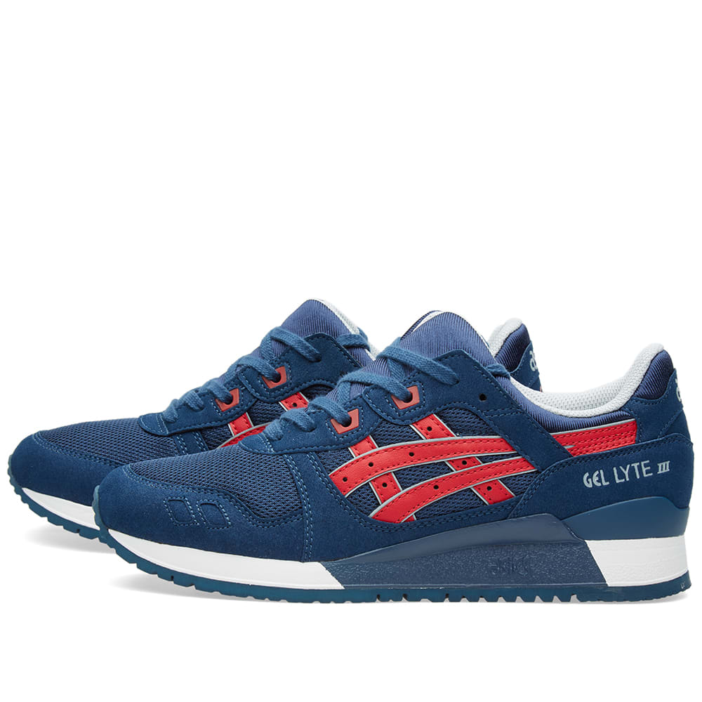Asics Shoes Price In Singapore