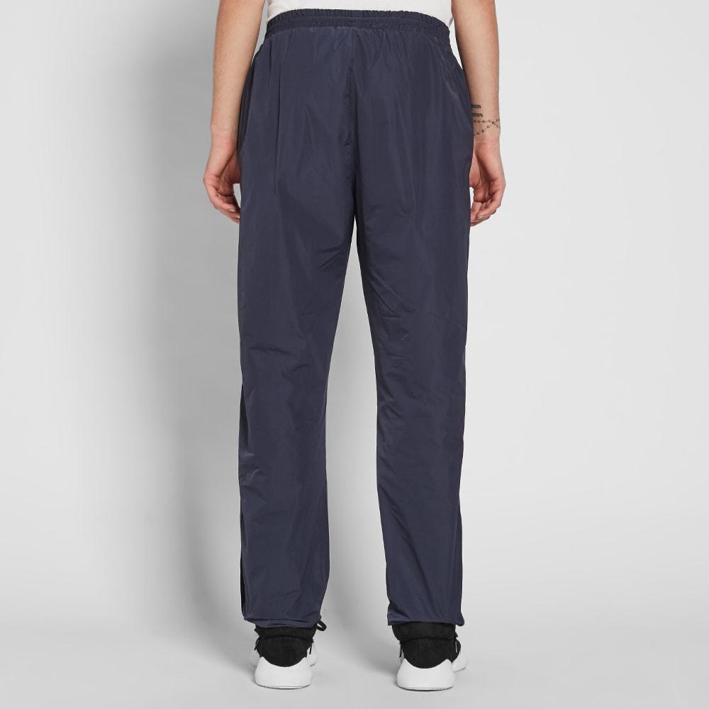 Yeezy Season 5 Crest Track Pant