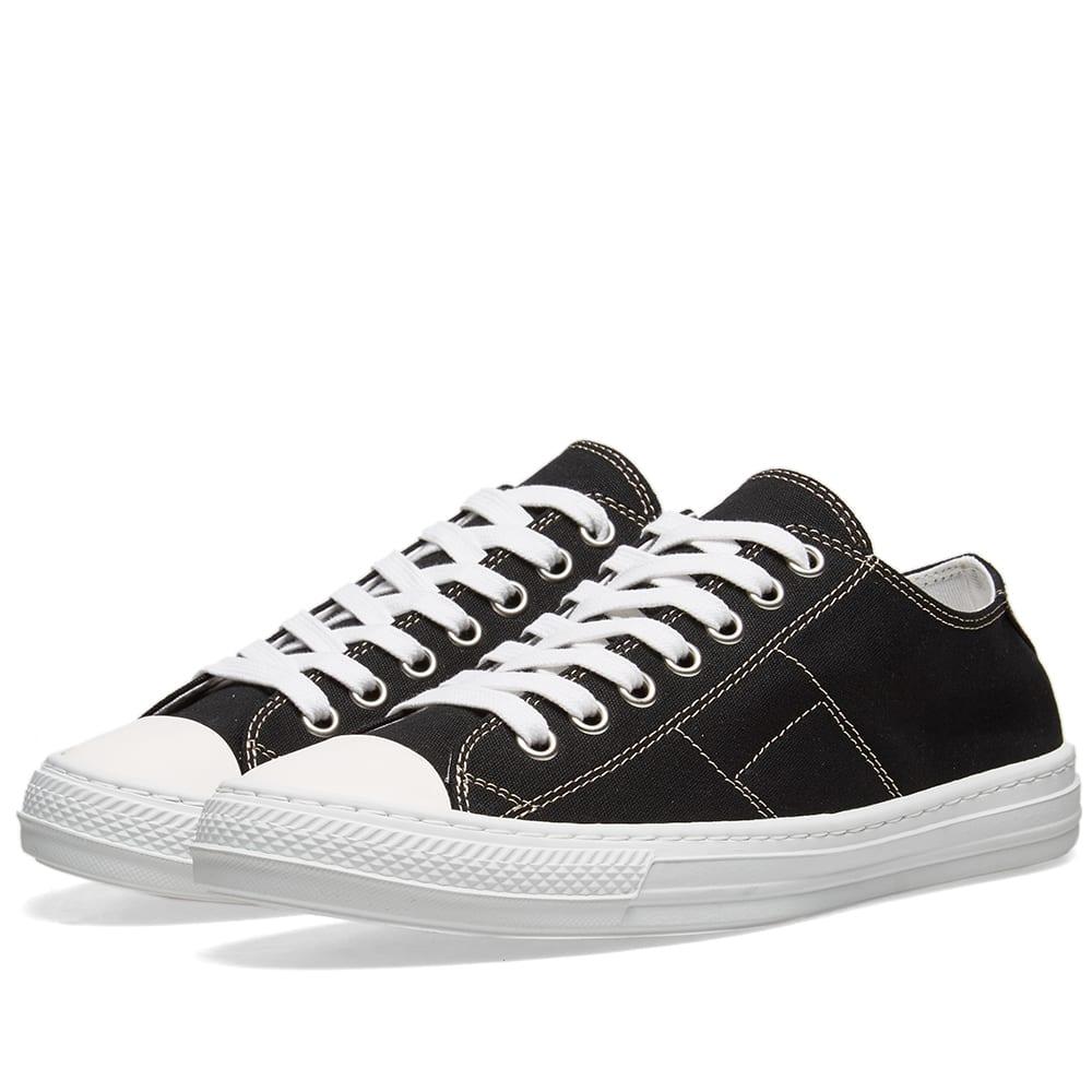 margiela stereotype sneaker