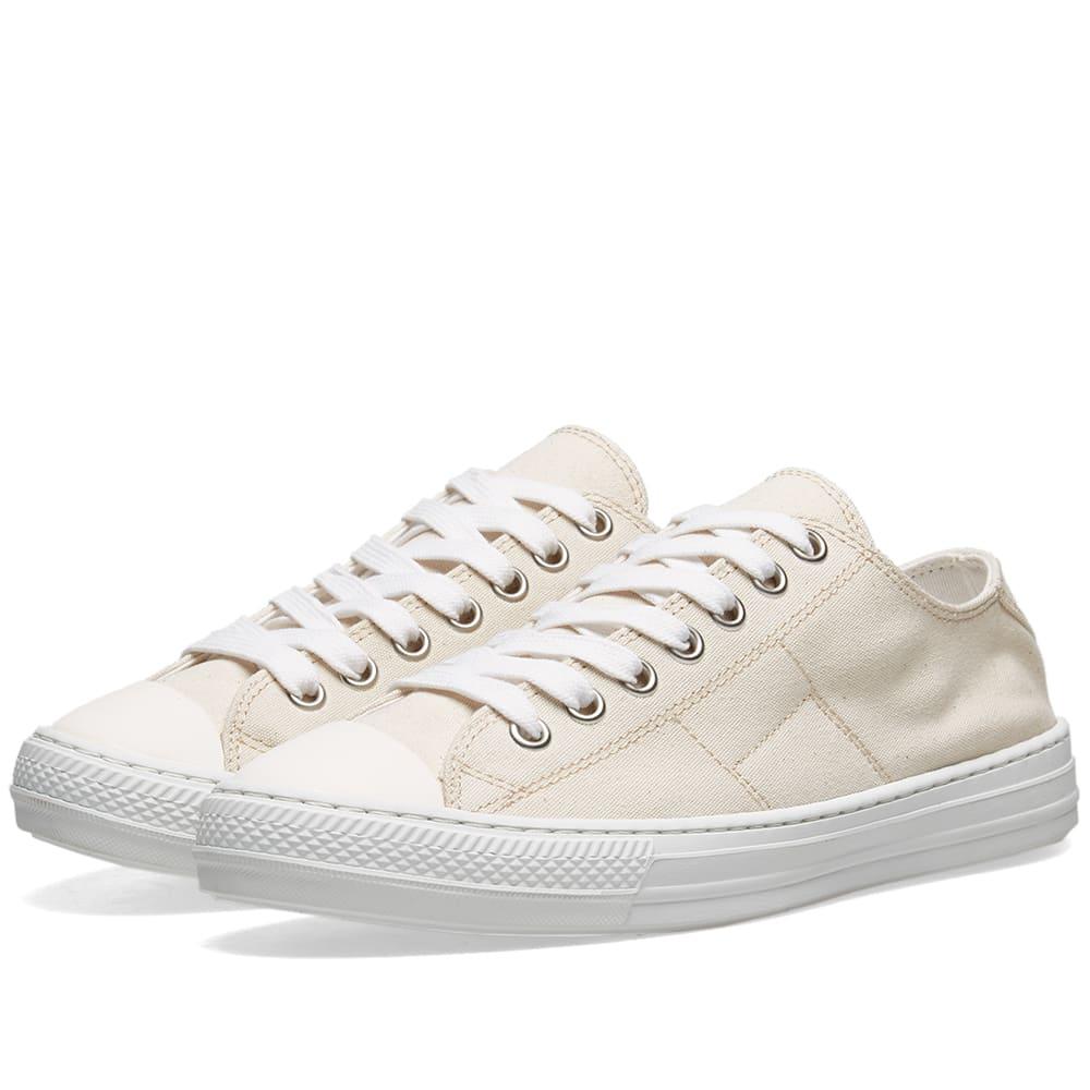 best website 29b05 4df2b Maison Margiela 22 Stereotype Low Sneaker