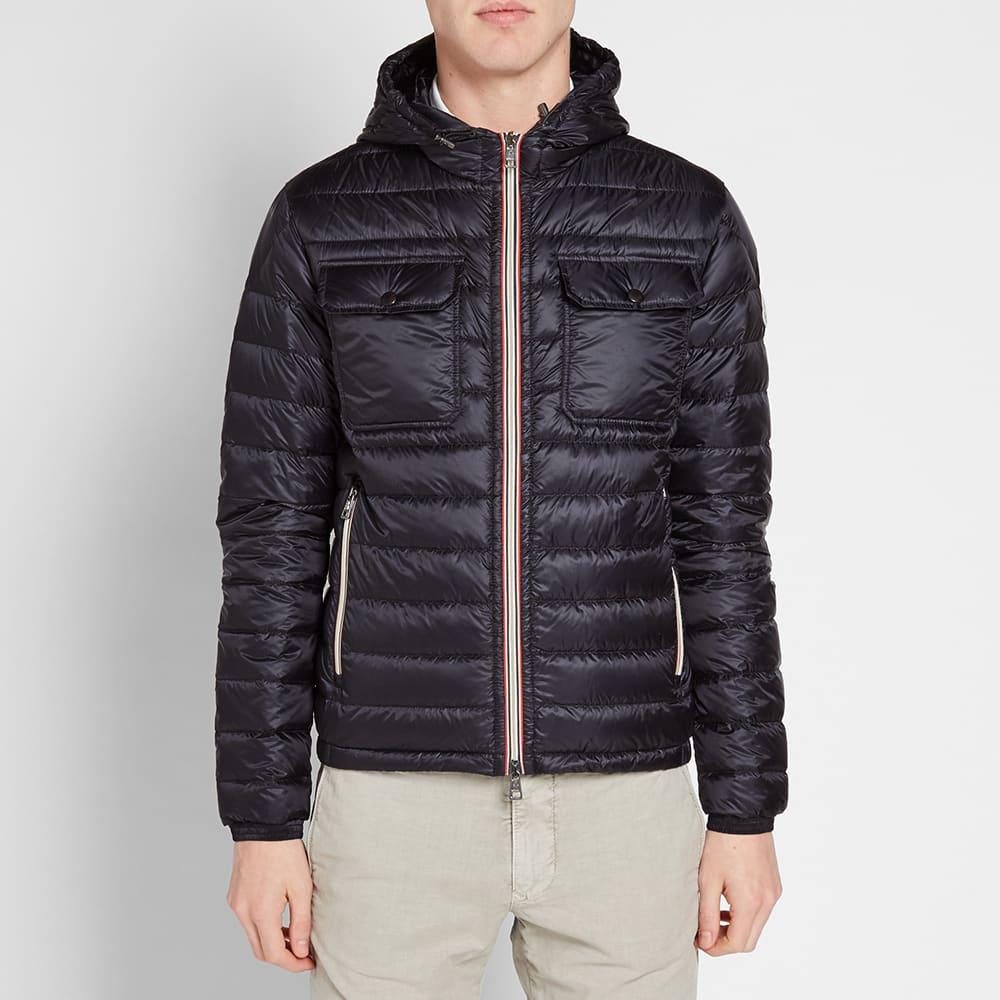 4f5995268 Moncler Douret Jacket