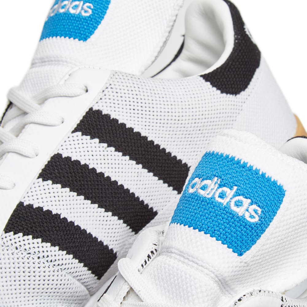 b59471b39 Adidas Consortium Football Copa Mundial 70Y TR White, Black & Red | END.