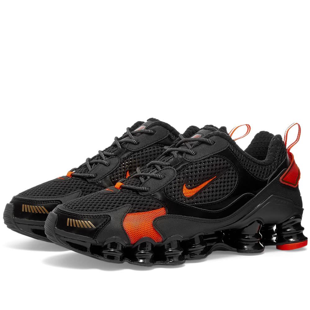Nike Shox TL Nova W