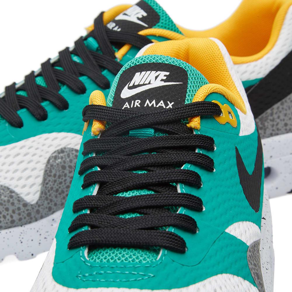 Ultra Nike Max 1 Air Moire EeWHID9Y2