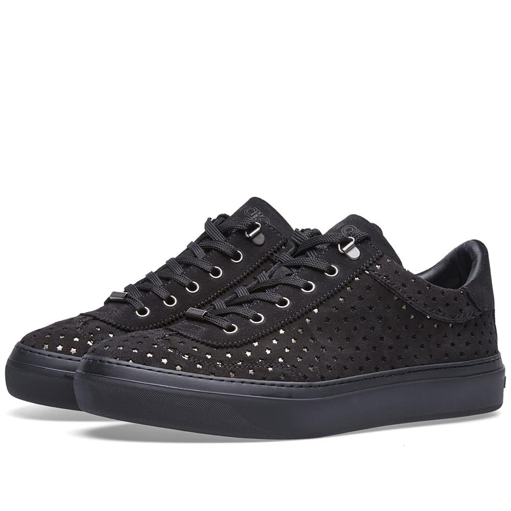 Jimmy Choo Ace Stars Sneaker