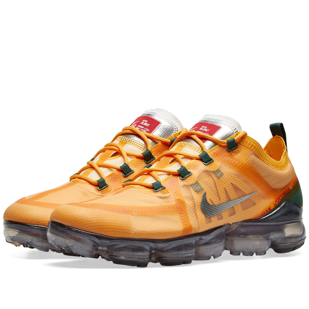 best supplier cute cheap cozy fresh Nike Air VaporMax 2019