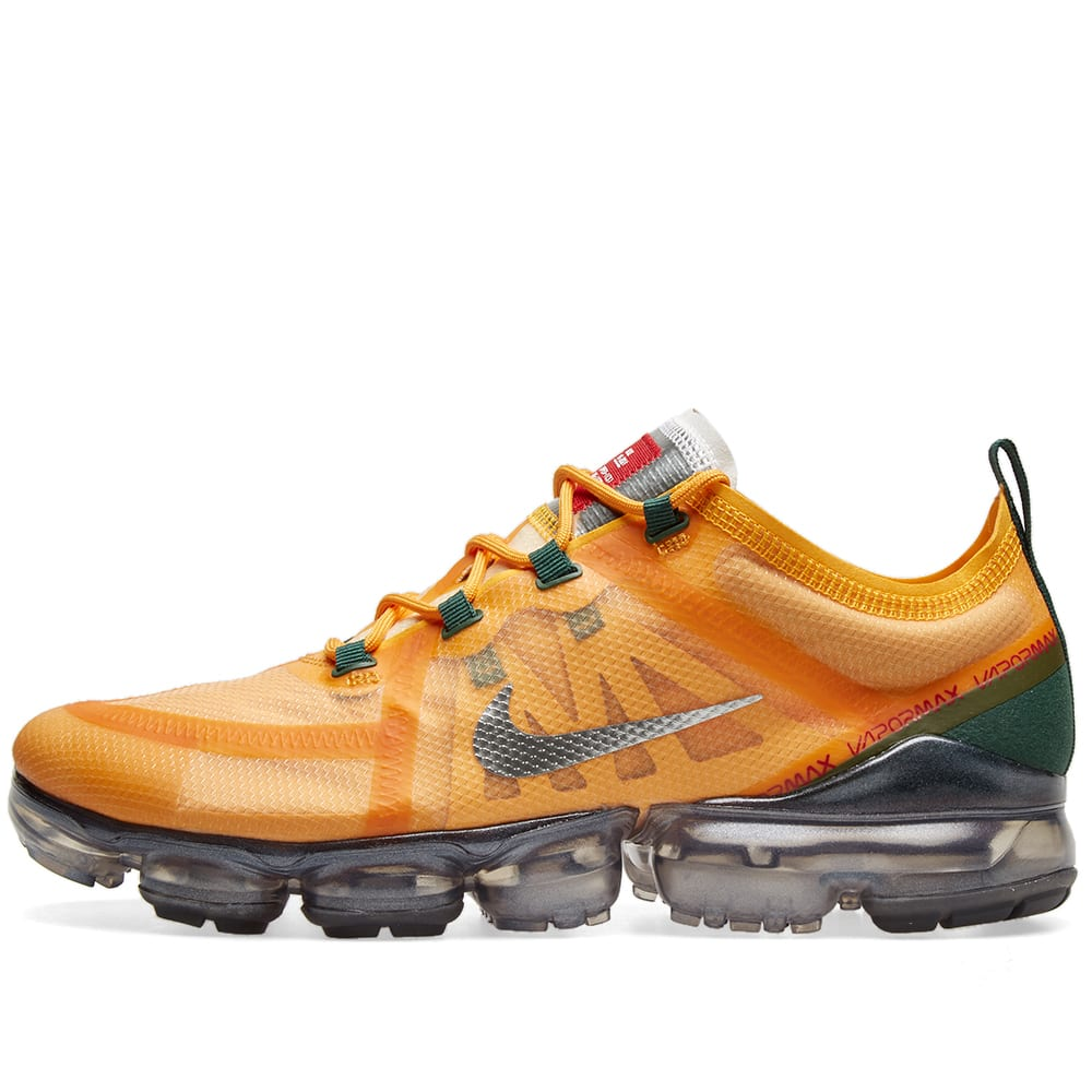online store 8ccba fc9aa Nike Air VaporMax 2019