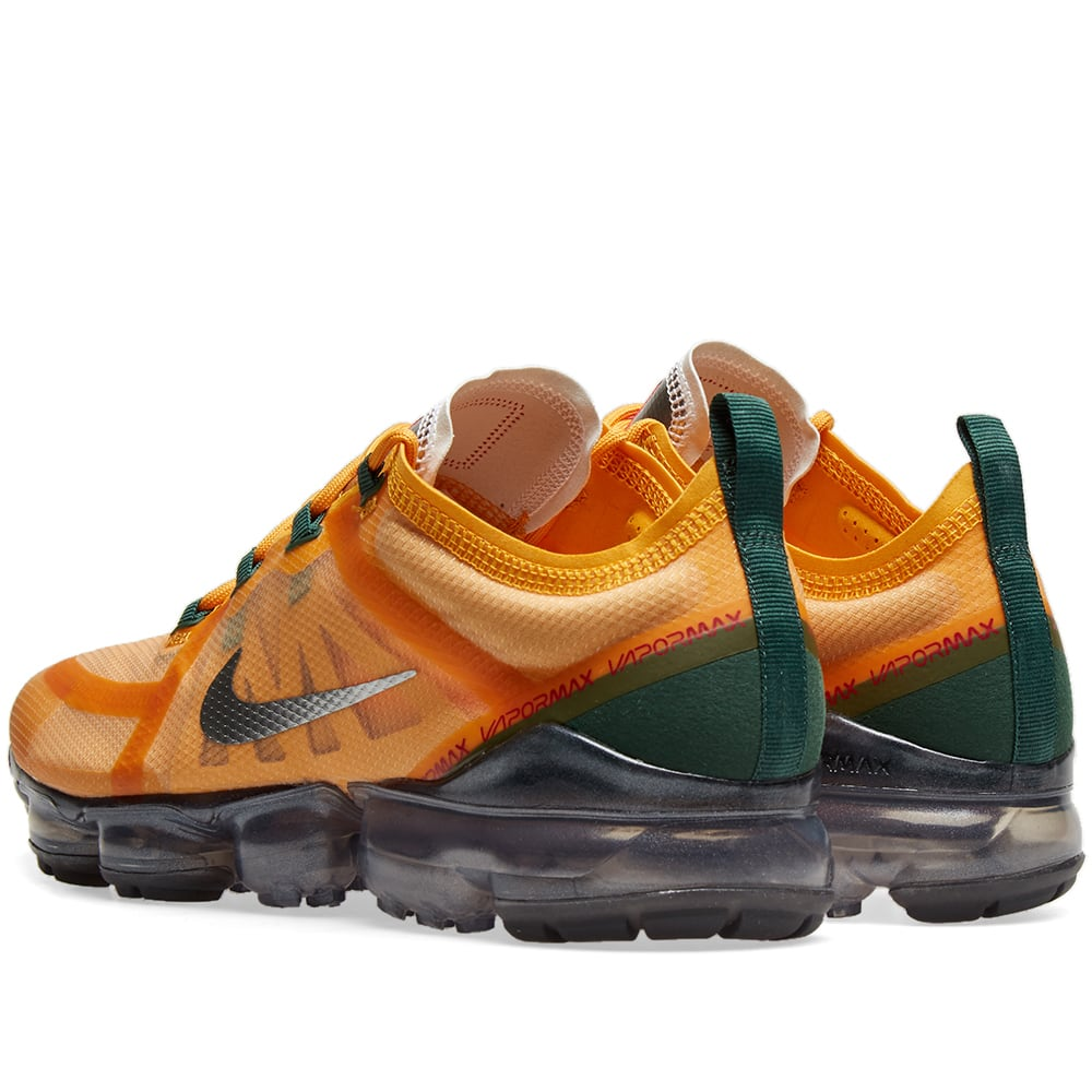 online store 61ad8 13289 Nike Air VaporMax 2019