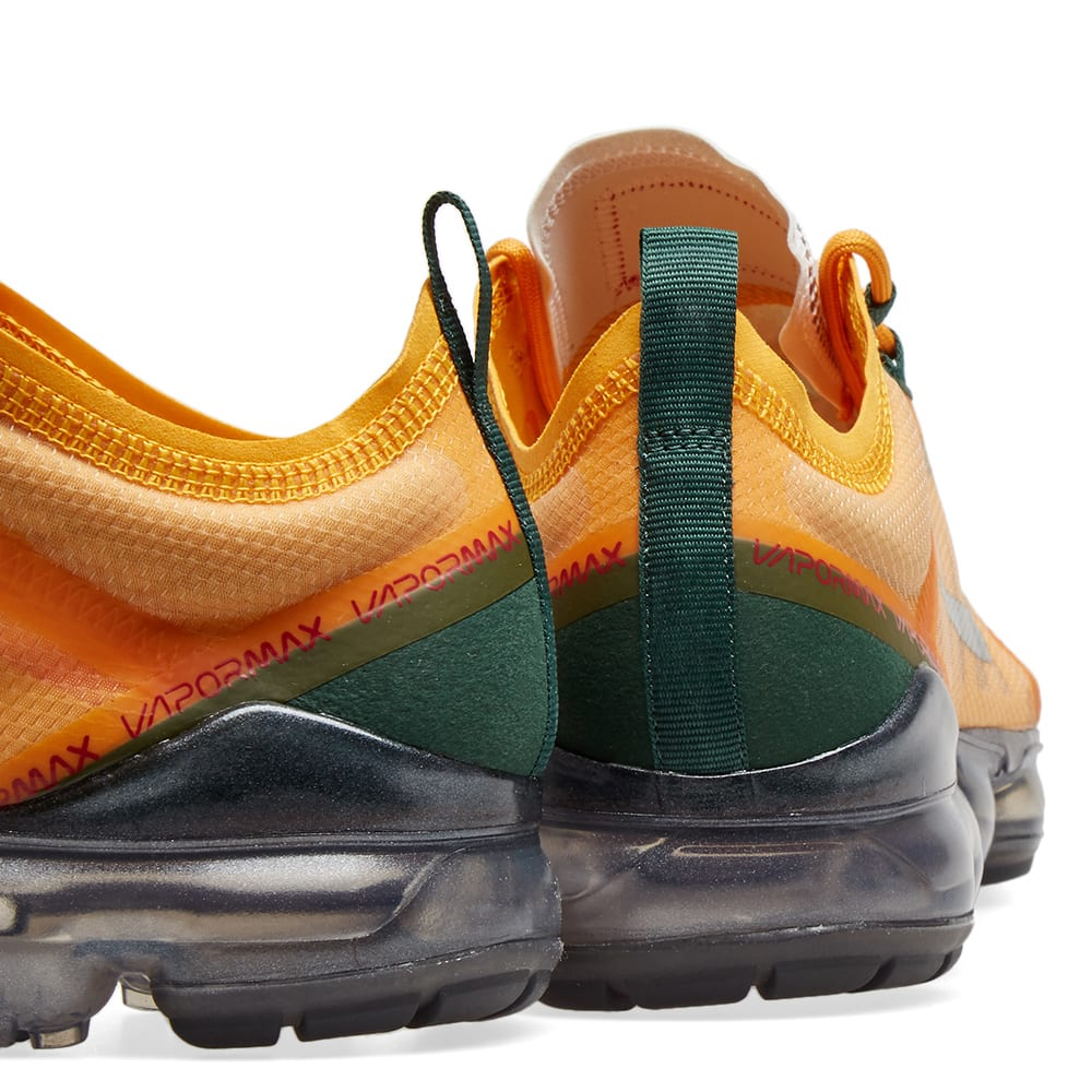 online store 040ee 11aff Nike Air VaporMax 2019